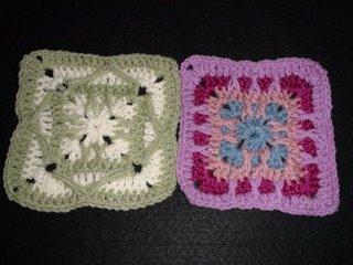 http://crochet-mania.blogspot.com/2009/04/swag-spike-granny-squares.html