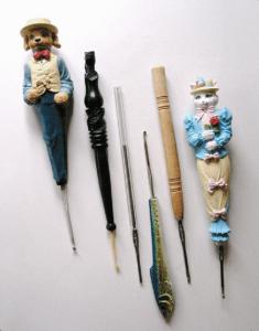 hook-penholders-item-2-0509
