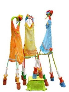 housewife-crochet-blog-0509