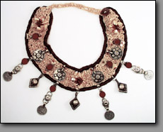 tribal-jewelry-0609