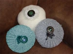 pillows-0709