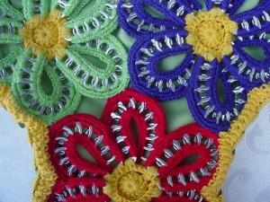 pull-tab-flower-0709