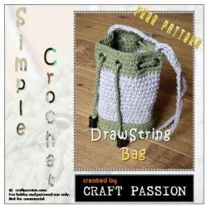 treasure-bag-1-0709