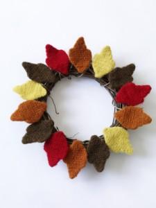 cro-wreath-3-0809