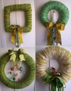 cro-wreath-5-0809