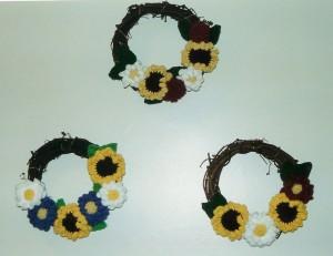 crochetedwreaths-2-0809