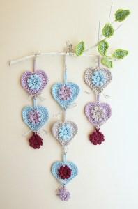 cro heart wall 0213