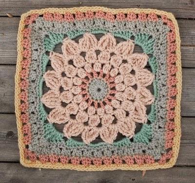 Crochet Kata