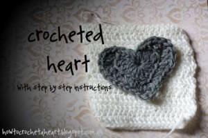cro heart tutorial 0813