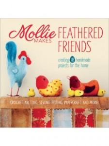 cro bk mollie feathered 1013