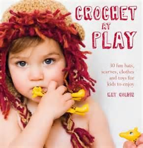 cro at play book 1113