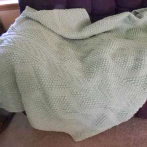 cro wendy blanket 1113