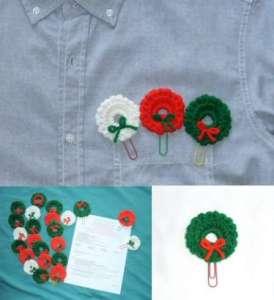 cro wreath clip 1113