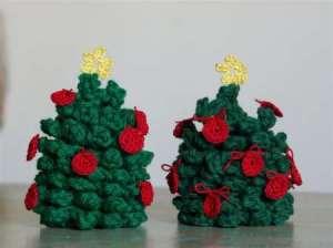 cro tiny tree ornaments 1213