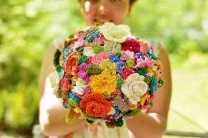 cro bouquet 0114
