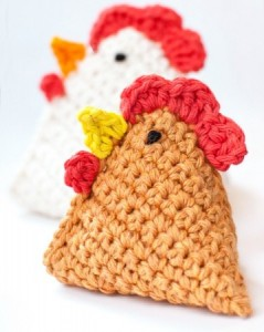 beanbag-chicken-crochet-pattern-edit