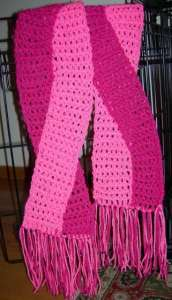 cro breast scarf 0514