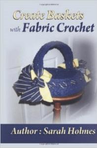 cro fabric basket book 0514