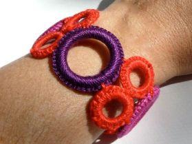 ring_bracelet30_lg