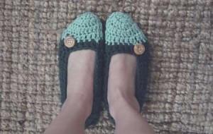 cro slipper button 0614