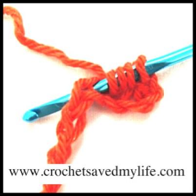 crochet-save-life