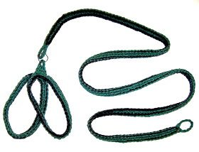 cro craft harness 0714