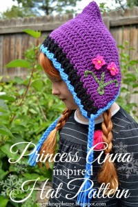 cro princess anna hat 0914
