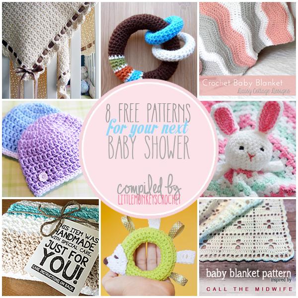 baby-shower-crochet-patterns-gifts