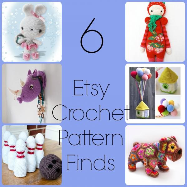 etsy-crochet-patterns-feature-best