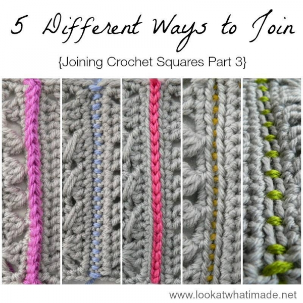 joining-squares-tutorial-crochet