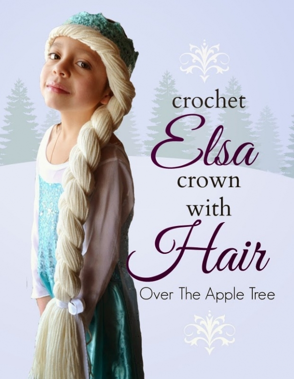 Elsa-crown-diy-make-frozen-costume