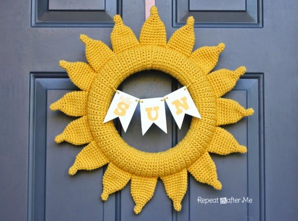 SunWreath1