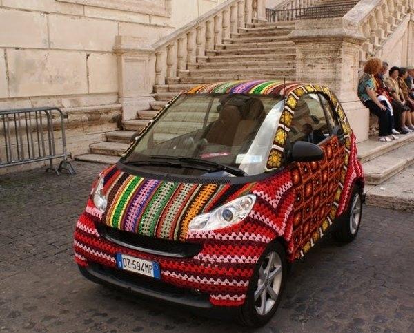 crochet-car-insurance