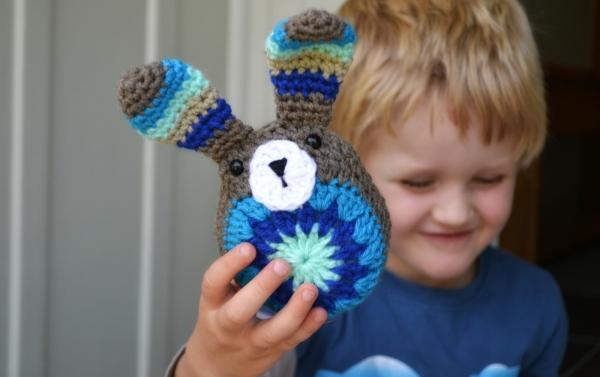 crochet-bunny-free-pattern-1