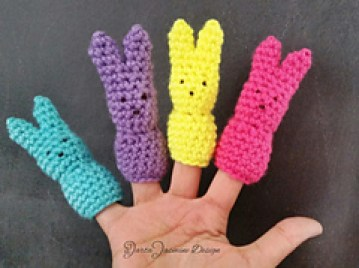 easter-free-crochet-patterns