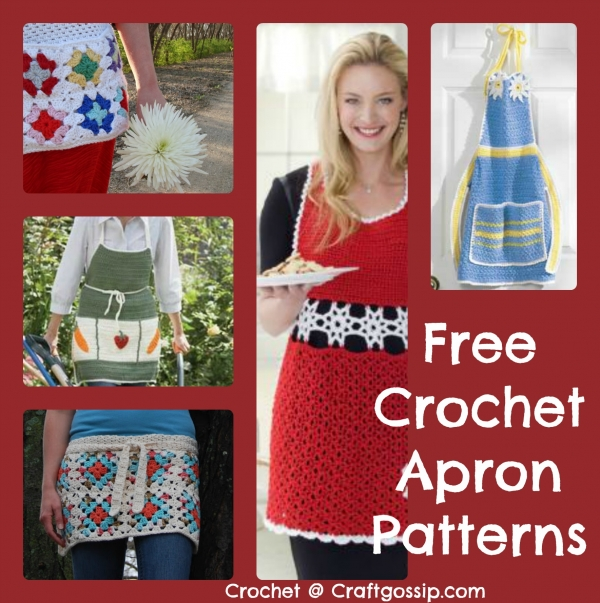 free-crochet-apron-patterns