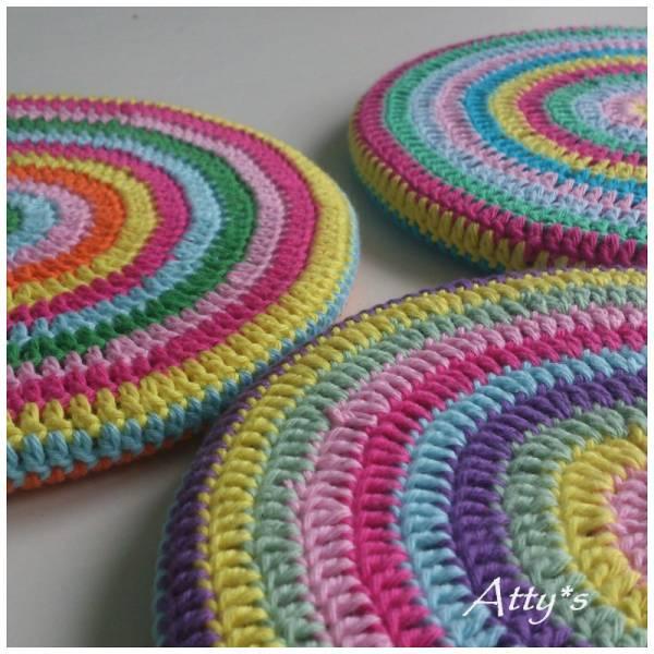 crochet-pot-holder