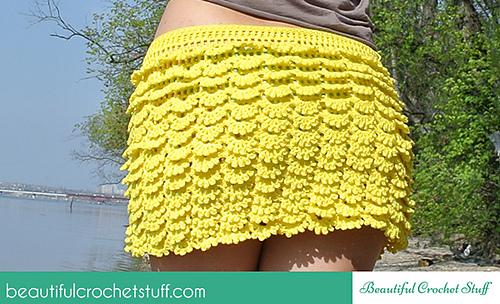 crohet-layered-skirt-pattern-_medium