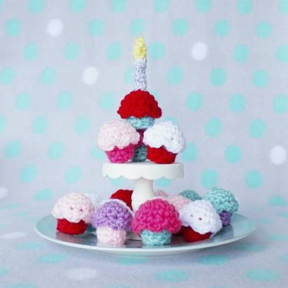 easy-crochet-amigurumi-pattern