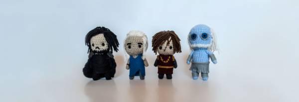 Cute-Crochet-Game-of-Thrones-Characters-by-Merique-Crochet11__880