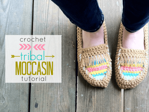 crochet-tribal-moccasin2-