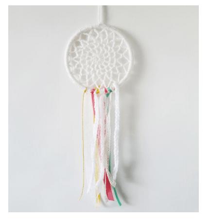 crochet-dream-catcher