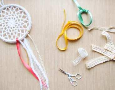 crochet-dreamcatcher