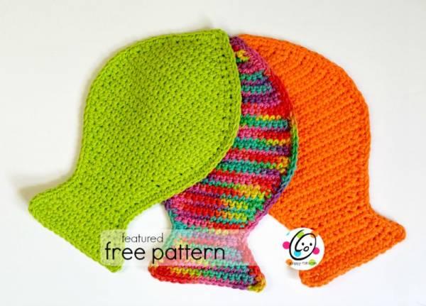 crochet-fish-cloth