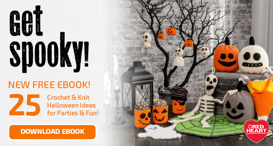 halloween-crochet-free-ebook