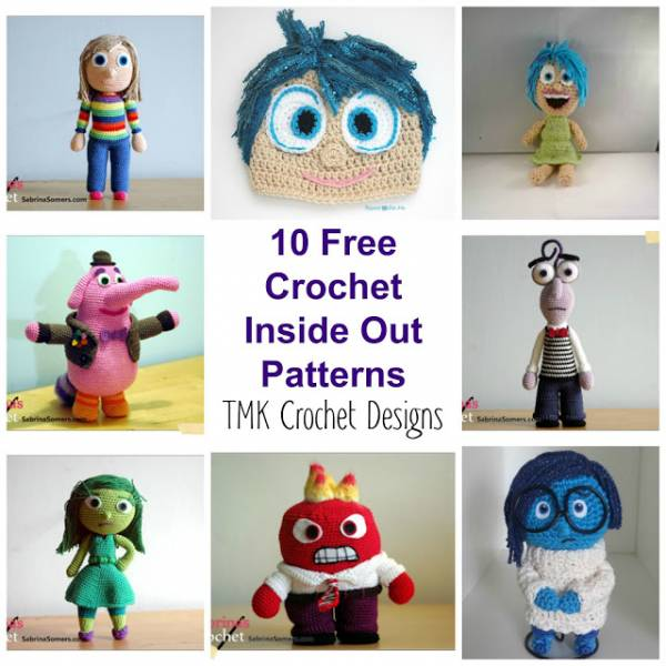 inside-out-free-crochet-design-patterns