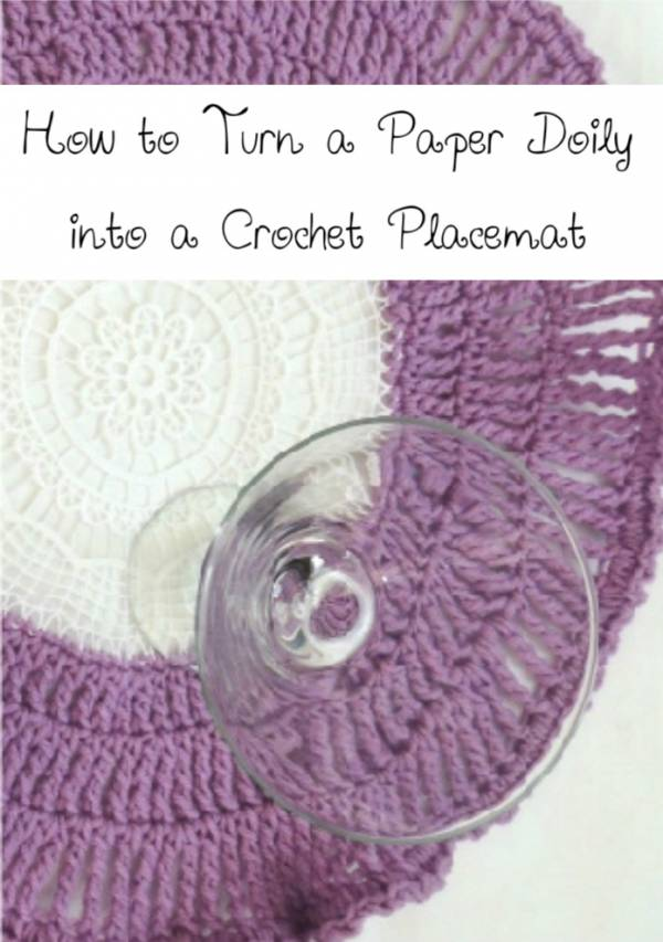 crochet-placemat-tutorial