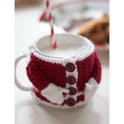 b-santas-mug-cozy-main_1