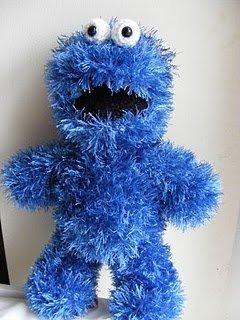 cookie-monster-free-crochet-pattern-sesame-street