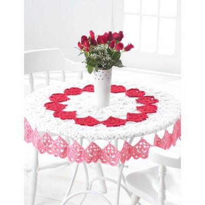 valentines-day-crochet-heart-pattern